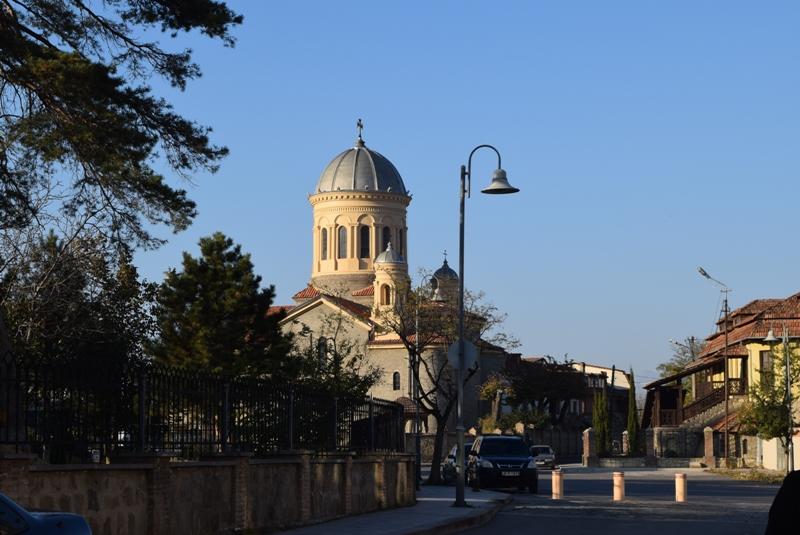 georgien-gori-kirche