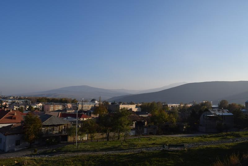 gori-stadt