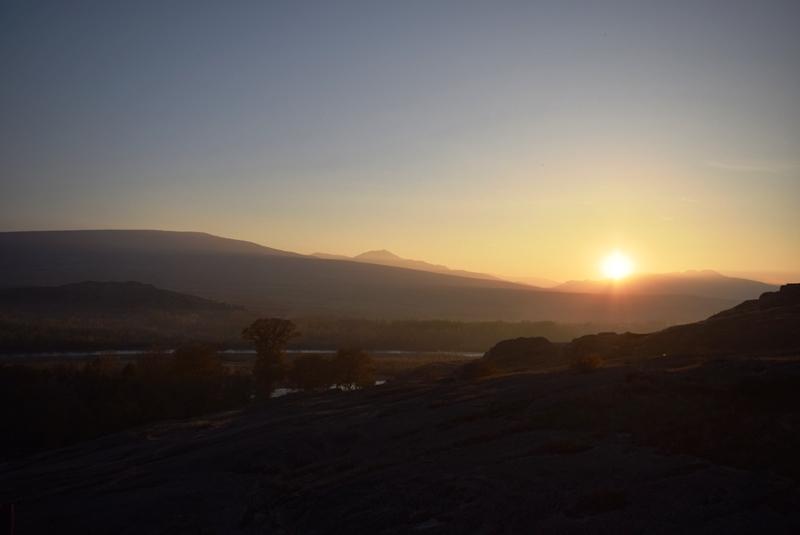 wunderschöne-landschaft-in-shida-kartli