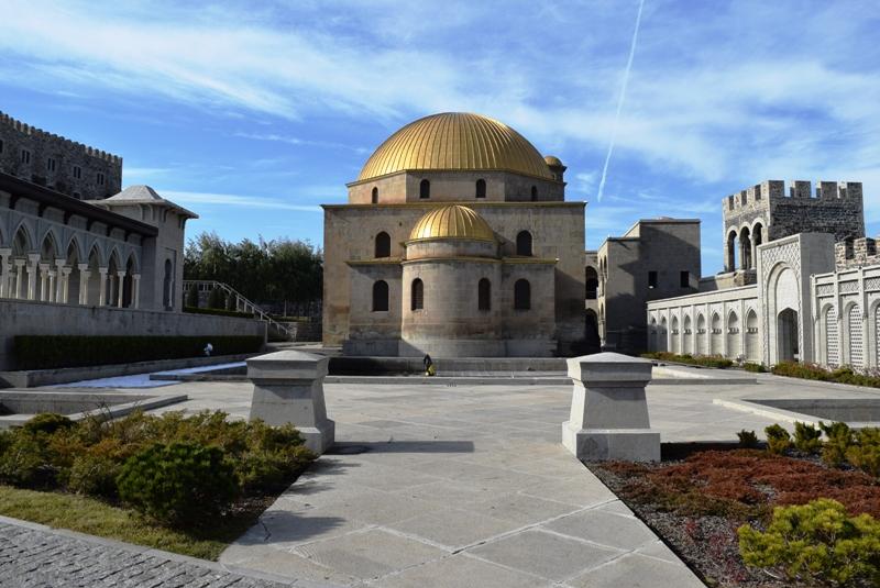 rabat-festung-moschee