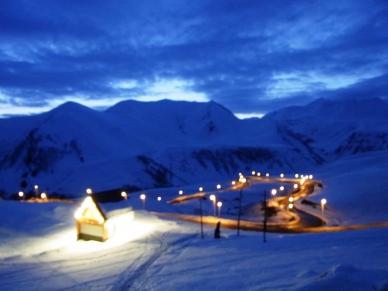georgien skiurlaub
