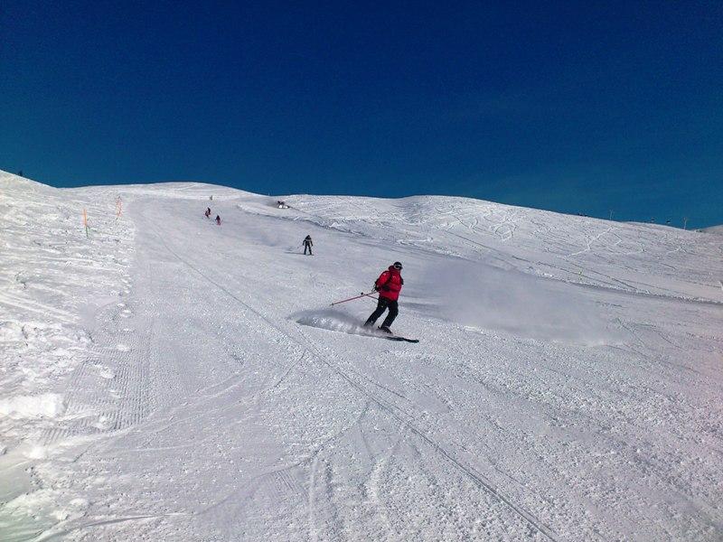 georgien urlaub winter